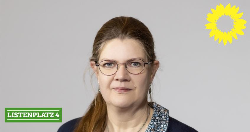Karin Krüger
