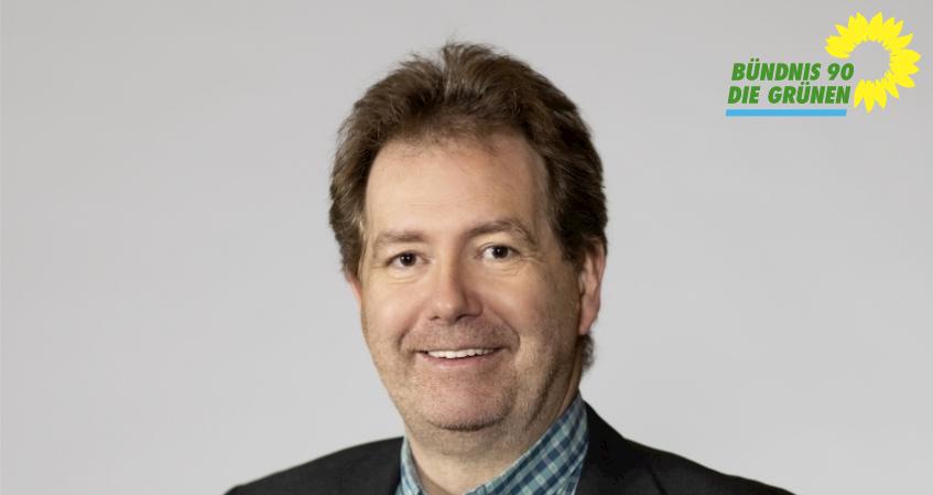 Rainer Pfeffermann