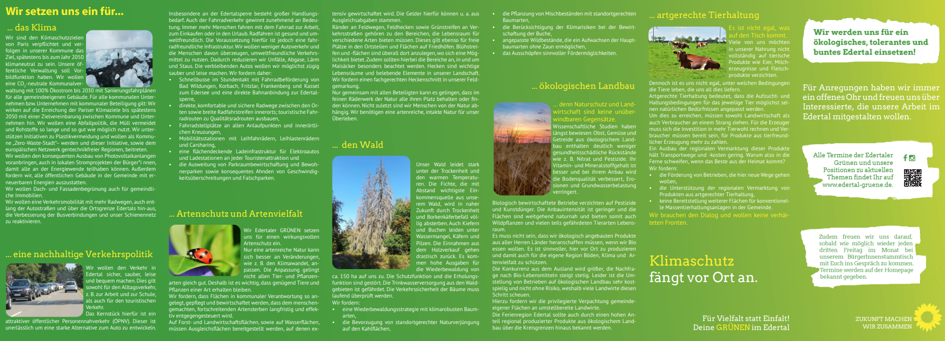 Themen-Flyer: Seite 2